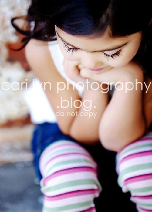 3p8d1571blog